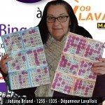 Briand 125-133 lavallois1