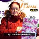 14fev16 Joncas 250 Ricardo1