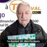 21fev16 Bouchard - 50 - Depatie