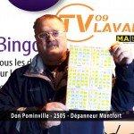 28fev16 Pominville 250 Montfort