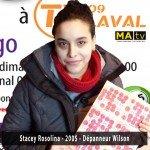 28fev16 Rosolina 200 wilson