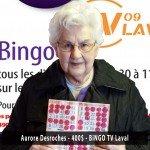 7fev16 Desroches 400 TV Laval