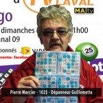 7fev16 Mercier 102 guillemette