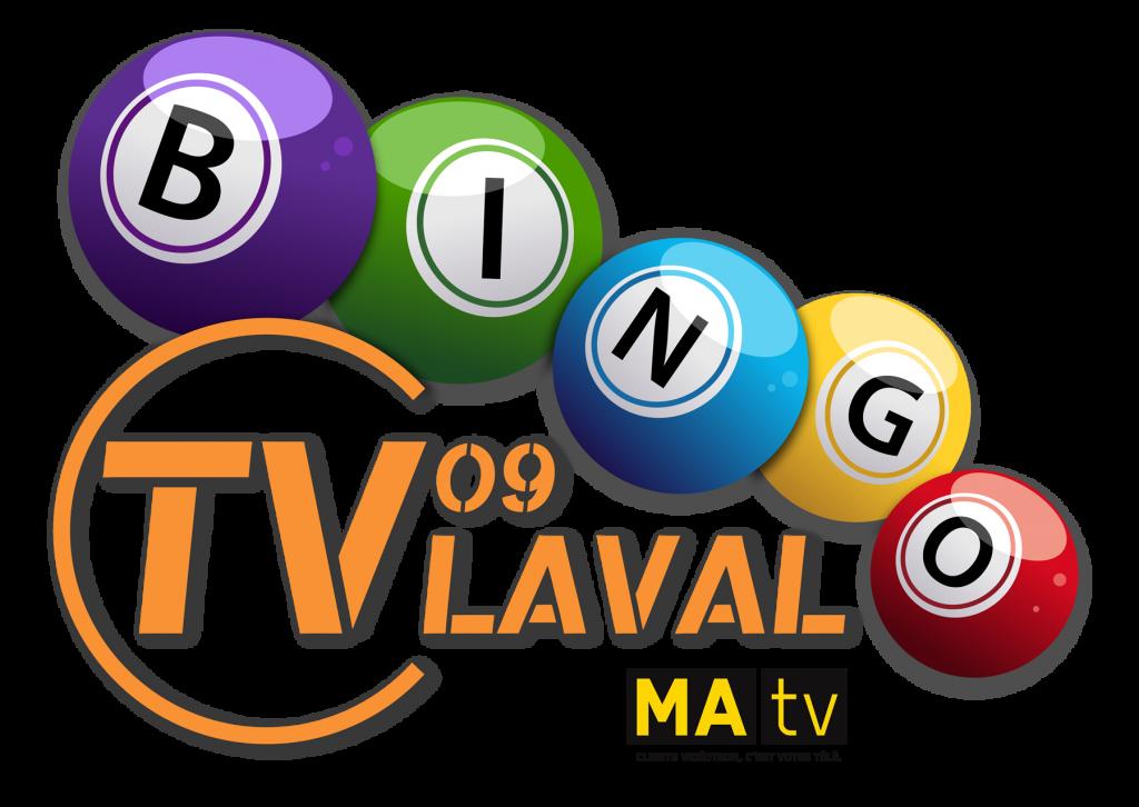 logofinal_bingotvlaval
