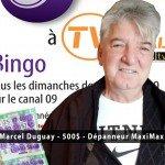 20mars Duguay 500 MaxiMax1