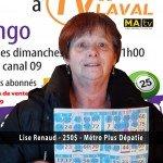 20mars Renaud 250 Depatie1