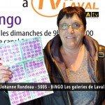 20mars Rondeau 500 Galeries1