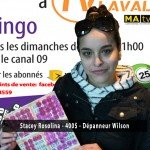 20mars Rosolina 400 wilson1