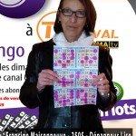 27mars Maisonneuve 250 Lise1