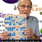 15mai Fournier 250 Guillemette