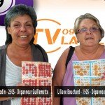 15mai Godin-Bouchard 250-150 Guill-Wilson