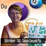 26juin Hebert 100 tab concorde