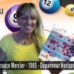 26juin Mercier 100 horizon