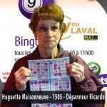 29mai Maisonneuve 150 Ricardo