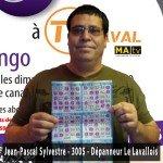 5juin Sylvestre 300 lavallois