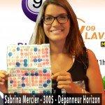 24juil16 Mercier Sabrina 300 Horizon