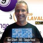 21aou - Gilbert - 300 - Tab Pascal