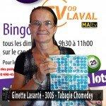 11sept-lasante-300-tab-ch