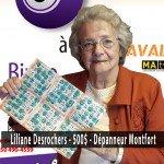 18sept16-desrochers-500-momnfort