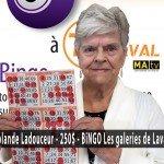 18sept16-ladouceur-250-bingo-galeries