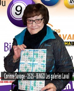 16oct16-savage-252-gal-laval