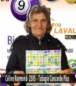 23oct16-raymond-250-tab-concord
