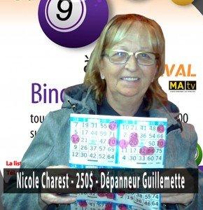 30oct16-charest-250-guillemette