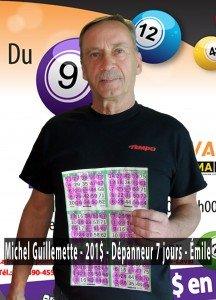 90ct16-guillemette-201-dep-emile
