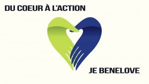 du_coeur_action_logo