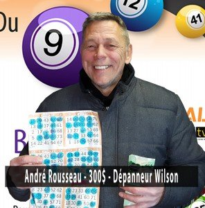 13nov16-rousseau-300-wilson
