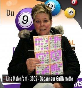 11dec16-malenfant-300-guillemette