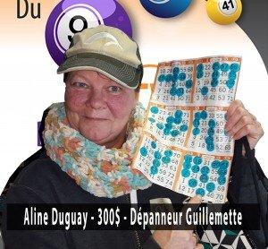 11dec16-duguay-a-300-guillemette