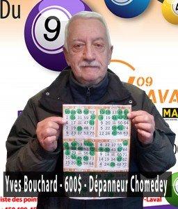 15jan bouchard 600 dep chomdey