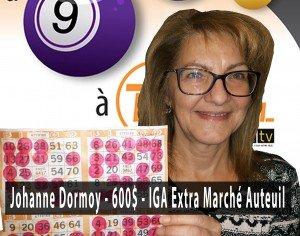 18dec16 Dormoy 600 IGA Auteuil