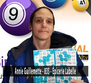 1jan17 guillemette annie 83 labelle
