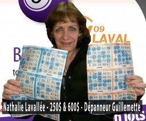 25dec16-lavallee-250600-guillemette