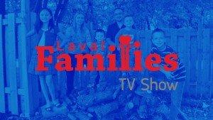 FAMI-TVSHOW.Image fixe001